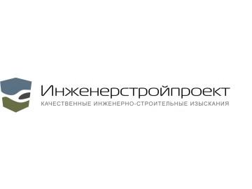 ТОВ Инженерстройпроект