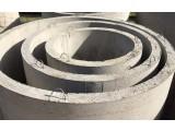 Ж/Б кольца ,крышки , днища для колодца , скважин , канализации всех типов и размеров.