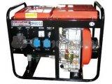 Фото 1 Аренда Дизельного генератора Glendale 328335