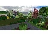 Фото  2 Ландшафтный дизайн,озеленение,благоустройство. Желтые Воды, Кривой Рог, Никополь 2024320