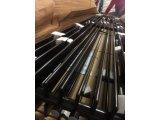 Фото 6 Вертикальные радиаторы отопления и сушители Vasco 338875