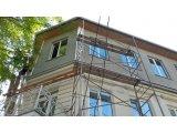 Фото 2 Утепление фасадов Херсон,отделочные работы 336779