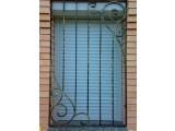 решетки на окна код 122 Ивано Франковск
