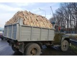 Фото 1 Дрова з доставкою в Києві та області. 345152
