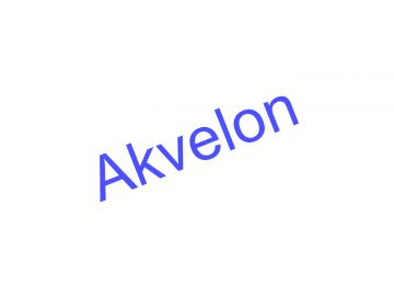 Akvelon