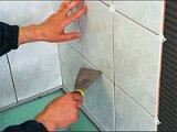 Фото 1 Ванная комната под ключ 336131