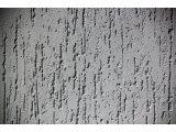 Фото 12 Фасадная фактурная штукатурка «короед», «шуба» 327135