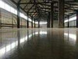 Фото 1 Промислові бетонні підлоги (топінг) 336135