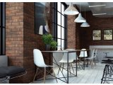 Фото 3 Керамічна плитка в Харкові: для ванною, кухні, підлоги і стін 337776