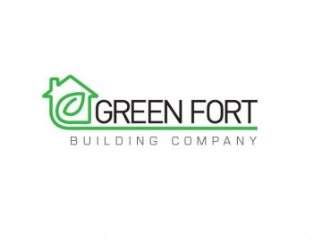 TM GREEN FORT