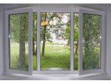 Фото 4 Металлопластиковые окна, балконы, балконные блоки 214876