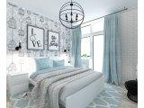 Фото 1 Дизайн интерьера в Киеве от студии Vision Design 339010
