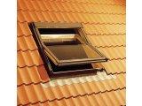 Фото 1 Мансардные окна FAKRO и Velux, установка окон 312766