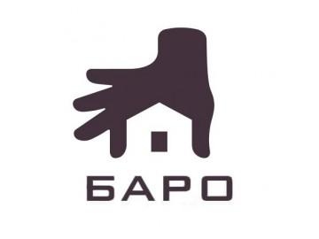 Баро: интернет-магазин мебели