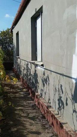 Фото 3 Утепление фасадов Херсон,отделочные работы 336779