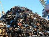 Фото 1 Брухт чорних металів 130205