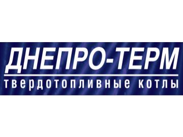 Днепро-Tерм