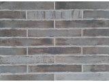 Фото 5 Фасадная клинкерная плитка - Днепр, Харьков, Полтава 292742