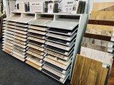 Фото 3 Ламинированные полы. ламинат в магазине Спутник в Харькове 341370