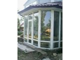 Фото 1 Металлопластиковые окна, двери, балконы, роллеты! 337044