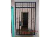 Решетки на двери, решетчатые двери, дверь решетка, железные двери решетки, заказать, Большой выбор узора.
