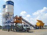 Фото  4 Бетон для фундамента - доставка по всем городам Украины 4254908