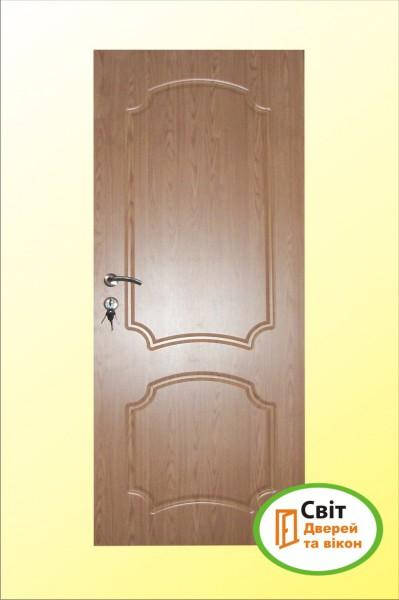 двери входн е мдф бронирован е