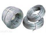 Фото  1 Дріт стальний оцинкований вязальний, діаметр 1,8мм 2255978