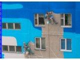 Фото 1 Фасадные работы+подарок. 312809