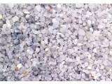 Песок кварцевый естественной влажности, не фракционный 0-5мм. Доставим Ровно, Житомир, Киев, Днепропетровск оптом.