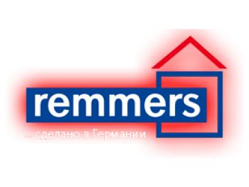 Remmers Group ЧП Південна будівельня група Дніпро