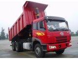 Фото 1 ФЛП Латыпов доставка сыпучих материалов и аренда грузовых машин 337150