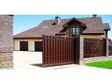 Фото 11 ворота, ролети, двері, автоматика 329281