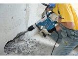 Фото  1 Демонтаж стен, полов, бетонных сооружений 2063705