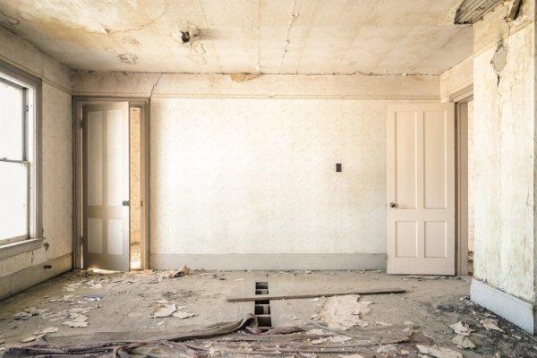 Фото 4 От косметического ремонта квартир до эксклюзивного vip ремонта. 327664