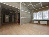 Фото  6 Цементно-стружечная плита ЦСП 60мм для отделки потолков. 6946500