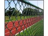 Фото  1 Сітка рабиця з ПВХ покриття зелена, висота 1,5 м вічко 50х50мм 2257767
