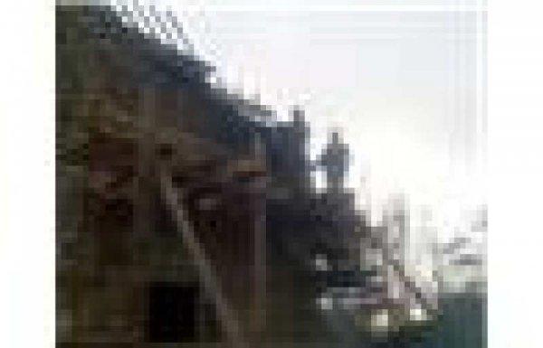 Фото 1 Кровельные работы. Ремонт старой крыши. 333716