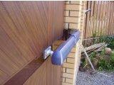 Фото 5 ворота, ролеты, двери, автоматика 329281