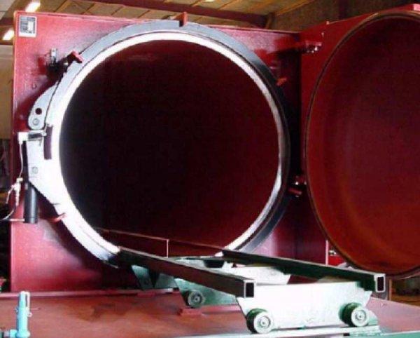 Фото 3 Надежная био защита древесины. 332827