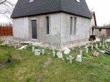Фото 1 Реконструкция ветхих домов. Укрепление фундаментов. 333717