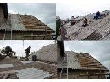 Фото 1 Ремонт крыш, водостоков, устранение протеканий 332730