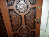Фото 1 Двери, ворота, металлоконструкции. 334008