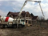 Фото 1 Бетон от производителя, недорого, доставка, Одесса 333772