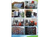 Фото 3 Котлы, бойлеры, тепловые насосы, солнечные панели 334690