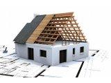 Фото 1 Строительство домов под ключ и на совесть 334307