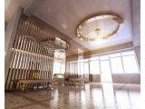 Фото 3 Будівництво. Ремонт квартир. Дизайн інтерєра. 336887