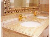 Фото 1 Італійські вироби з мармуру: мозаїка, ванни, плитка, стільниці 333874