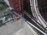 Фото 1 Ворота будь-якого типу, автоматика, решітки, навіси. 337079