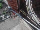 Фото 1 Ворота любого типа, автоматика, решетки,навесы. 337079